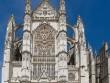 Saint-Pierre de Beauvais (1225-1567)