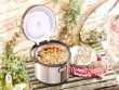 Thermal Cooker TCE610 - Siméo