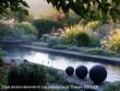 Jardins de la poterie Hillen - Hautes Pyrénées