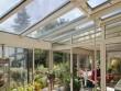 Transformer sa véranda en jardin d'hiver