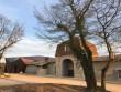 En Gironde, les crus d'un château se parent d'une carapace