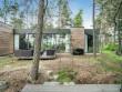 Un choix du bois motivé par l'environnement et le climat