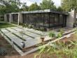 Une ancienne école maternelle transformée en maison passive