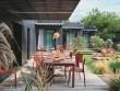 Aménager une terrasse chaleureuse pour y passer l'été : 10 idées