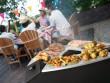 Barbecue, plancha : 20 idées pour un repas convivial au jardin