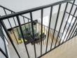 L'escalier, colonne vertébrale de la maison