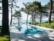 Les 30 plus belles piscines de l'année 2020 !