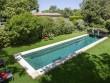 Catégorie couloir de nage : Trophée d'Argent