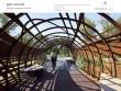 Ajap 2020 : zoom sur les jeunes architectes et paysagistes à suivre (2/2)
