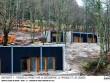 Florine Lacroix - Ajap 2020 : zoom sur les jeunes architectes et paysagistes à suivre (2/2)
