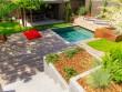 Un jardin à réinventer