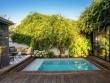 20 mini piscines pour s'inspirer et concrétiser son projet