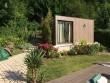 Une chambre en plus grâce à un studio de jardin
