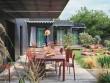 Aménager une terrasse chaleureuse pour y passer l'été : 15 idées