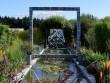 Les jardins Rocambole - Ille-et-Vilaine