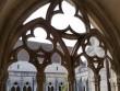 Espace naturel de l'abbaye de Noirlac - Cher