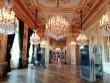 L'ancien centre de commandement devient galerie de collections privées