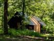 Un habitat pour vivre au plus près de la nature