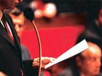 Loi de finances 2012 : le logement sur les bancs de l'Assemblée nationale