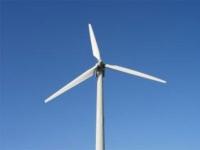 Près de 60% des Français favorables aux éoliennes en ville