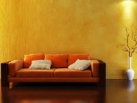 quel rev tement choisir pour la fa ade de sa maison. Black Bedroom Furniture Sets. Home Design Ideas