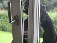 La sécurité de la maison, première préoccupation des Français