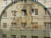 Six articles de la loi Boutin jugés inconstitutionnels