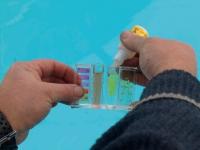 """Remettre en service une piscine : """"un moment crucial"""""""