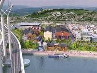 Rouen, une ville de plus en plus attractive