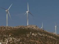 Le marché de l'éolien pourrait ralentir dans les années à venir