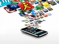 15 applications iPhone et iPod touch pour la maison