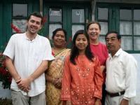 Voyage à la rencontre des éco-citoyens du monde