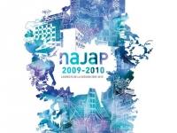 NAJAP 2010 : les jeunes talents architectes et paysagistes