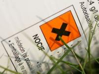 Une semaine pour trouver des alternatives aux pesticides