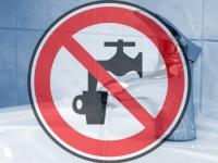 L'eau potable plus polluée que prévu ?