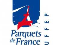Les fabricants de parquet français lancent une marque collective