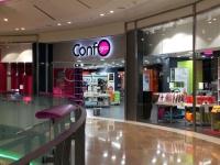 Conforama ouvre son premier concept store déco à Lyon