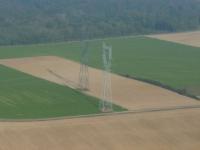 L'Ademe dresse l'état des lieux du biogaz