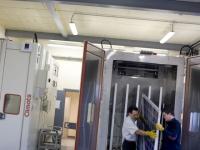 Dans les coulisses des laboratoires de recherche d'EDF...