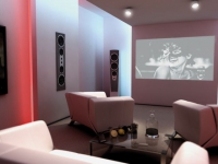 Bien choisir son home cinema