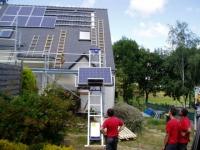Les Français veulent réduire leur facture d'énergie mais pas à n'importe quel prix