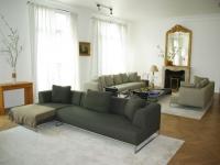 location saisonni re 7 conseils pour louer sa maison. Black Bedroom Furniture Sets. Home Design Ideas