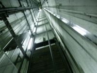 Mise en sécurité des ascenseurs : pas de changement de calendrier