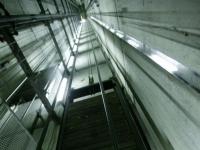 Le nombre d'accidents d'ascenseurs divisé par trois grâce à la loi SAE