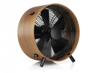 Dix ventilateurs design