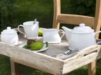 Des accessoires malins pour faire du thé un rituel