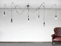 15 suspensions originales pour un intérieur unique