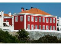 Prix européen d'architecture Philippe Rotthier 2011 : le temps des réhabilitations