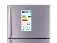 Tout sur la nouvelle étiquette énergie pour les appareils électriques