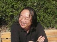 """""""Le défi de la chine : son urbanisation"""",  Zhi Wenjun, architecte chinois"""